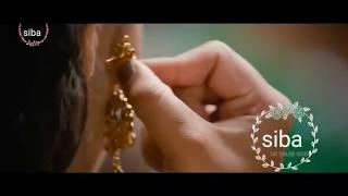 Nonton Baadshaho 2017 | Prabhas and Anushka Version | Mere Rashke Qamar  😍 Film Subtitle Indonesia Streaming Movie Download