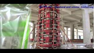 Nonton Refortec Tecnochem Structural And Seismic Reinforcement Milan Wmv Film Subtitle Indonesia Streaming Movie Download