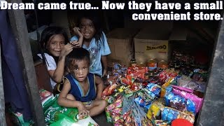 Real Philippines  City new picture : Travel to the Real Philippines and Meet these Poor Little Orphans. Poverty in Manila