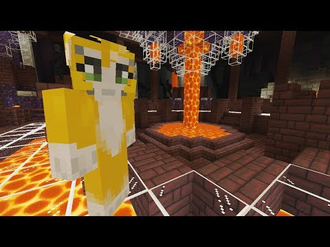 re - Part 13 - http://youtu.be/oPztgu-AirY Welcome to a lets play on the Minecraft: Xbox Edition adventure map called RE-Solitude. In the series I will be playing...
