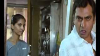 Nonton Bombay Talkies Trailer Full HD Official   Karan Johar, Zoya Akhtar, Anurag Kashyap 720p4 Film Subtitle Indonesia Streaming Movie Download