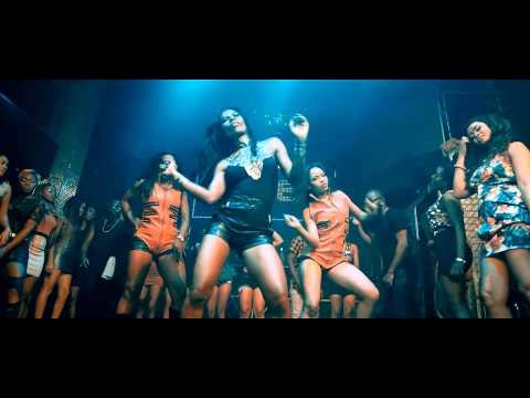 DJ Xclusive feat. Banky W & Niyola - Tonight (Official Video)