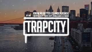 Follow our Spotify playlist: http://trapcity.tv/SpotifySubscribe here: http://trapcity.tv/subscribe➥ Become a fan of Trap City:http://trapcity.tv/Spotifyhttp://trapcity.tv/soundcloudhttp://trapcity.tv/facebookhttp://trapcity.tv/twitterhttp://trapcity.tv/instagramhttp://www.trapcity.net➥ Follow Slander:http://www.soundcloud.com/slanderofficialhttp://www.facebook.com/slanderofficialhttp://www.twitter.com/slanderofficialhttps://www.instagram.com/slanderofficial