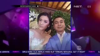 Download Video Lika Liku Kisah Percintaan Raditya Dika Dengan Sang Kekasih Anissa Aziza MP3 3GP MP4