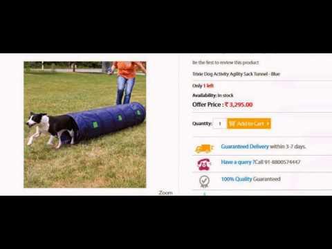 Online Dog Training Products India,Taining Materials |moOOou.com