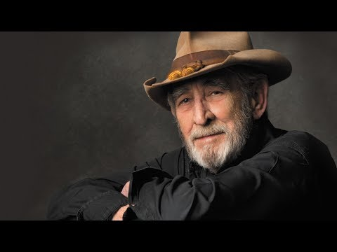 Don Williams - I Believe in You lyrics