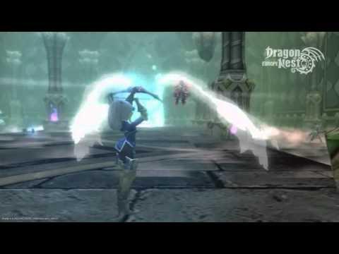 video_archer_skills