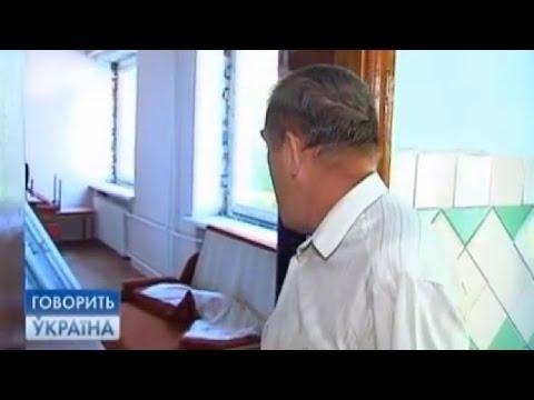 Тайна ужасной смерти детского врача (полный выпуск) | Говорить Україна - DomaVideo.Ru