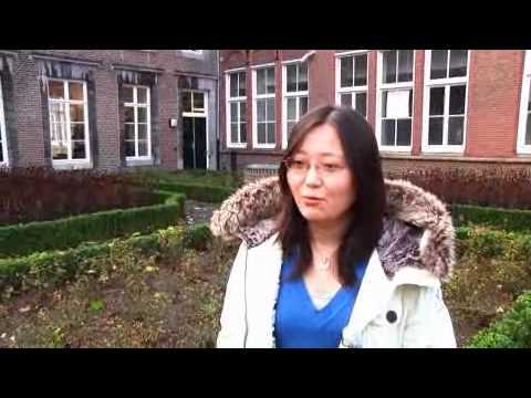 Warum die Universität Maastricht wählen
