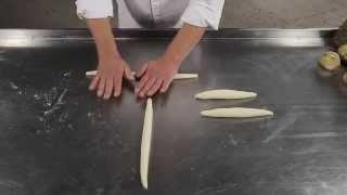 Vlechtbrood