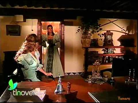 Corazon salvaje 1993 cap 56 completo