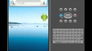 AndroRec Free Call Recorder YouTube video