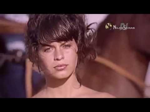 Pet Shop Boys – Domino Dancing