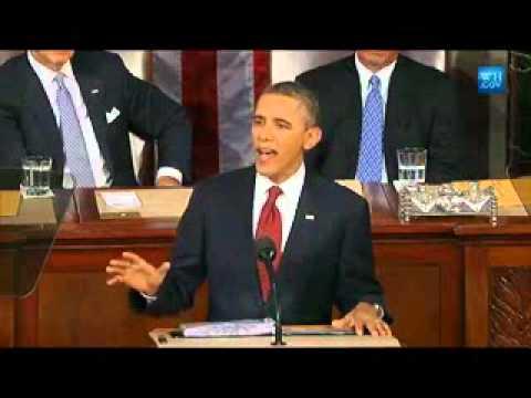 Barack Obama convoca o mundo pro carnaval em Cajuri - MG