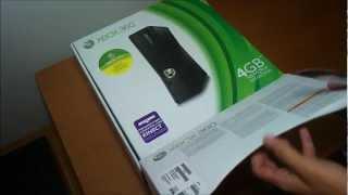 http://forum.jogos.uol.com.br/xbox-360-slim-fabricado-no-brasil-250gb-nao-e-black-piano_t_1747709