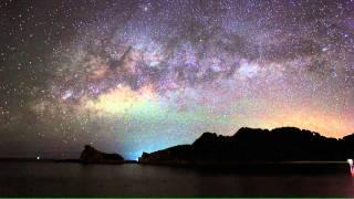 Video Starry Night in Malaysia in FullHD MP3, 3GP, MP4, WEBM, AVI, FLV November 2017