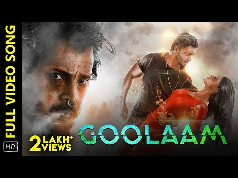 Video Goolaam | Full Video Song | Odia Musical Short Film | Subhasis | Manoj | Prakruti | Happy | Stitha download in MP3, 3GP, MP4, WEBM, AVI, FLV January 2017