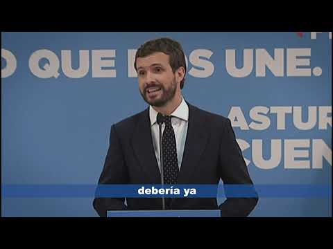 Es un día para apoyar a la Corona y respaldar la continuidad histórica de España