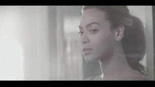 Beyonce  Halo  Lyrics  Spanish letra español