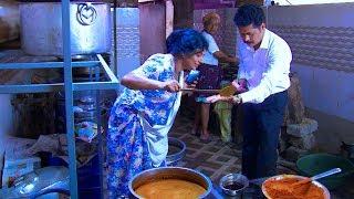 Video Marimayam | Ep 339 - 'The grand kitchen' behind the tasty dishes...! I Mazhavil Manorama MP3, 3GP, MP4, WEBM, AVI, FLV Mei 2018