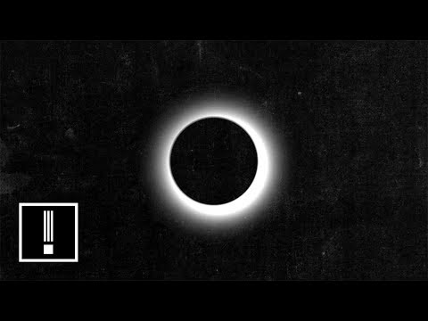How NASA Plans On Filming The 2017 Solar Eclipse  | NBC Left Field