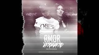 image of Amor De Verdade cover - Sentimient x Niurka Vargas - Prod EasyMusic & MagicBeats