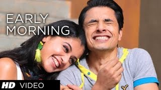 Early Morning - Song Video - Chashme Baddoor
