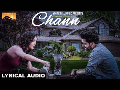 Chann Songs mp3 download and Lyrics