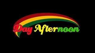 Download lagu Day Afternoon Hari Setelah Senja Mp3