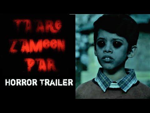 Taare Zameen Par Full Movie In Hindi Hd Download alfpagetb 0