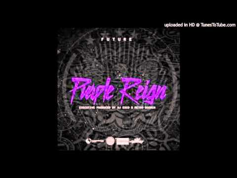 Video Future- Wicked (Clean) download in MP3, 3GP, MP4, WEBM, AVI, FLV January 2017