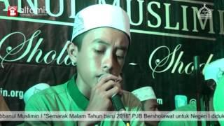 """Video Astagfirullah Versi """" Kelangan """" Live PJB Paiton MP3, 3GP, MP4, WEBM, AVI, FLV Juni 2018"""
