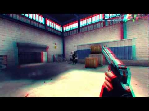 Thumbnail for video -xtPWvAfn4o