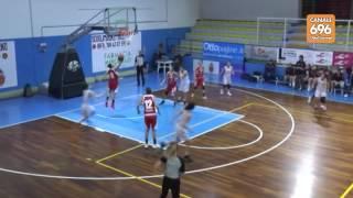 derby-alle-stabiesi-salerno-basket-ancora-ko