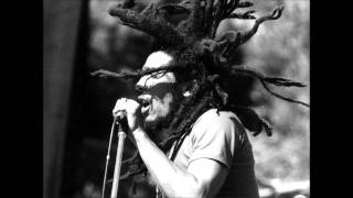 Download Lagu Bob Marley / Exodus / Kopfuss resonator vs Jonzum Amtz : Teknobob Mp3