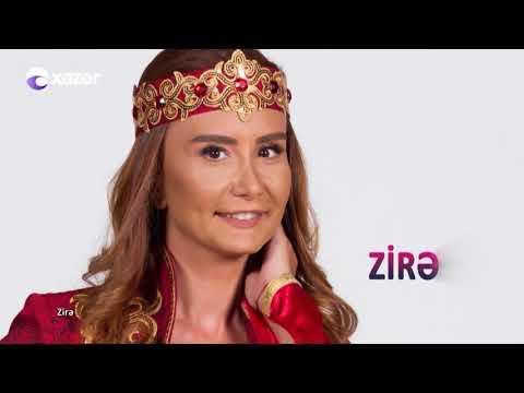 Ənənə Воğçаsı - Zirə Тоуu (11.08.2018) - DomaVideo.Ru