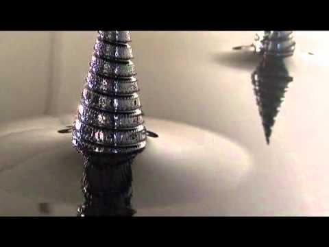buy ferrofluid Canada magnetic-gadgets.com