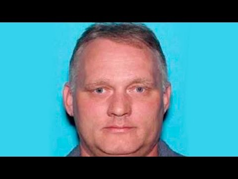 Pittsburgh synagogue shooting suspect faces 44 charges