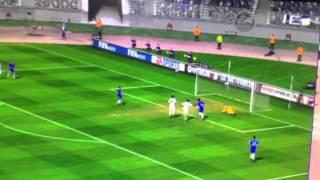 Lukaku wc fifa online 3, fifa online 3, fo3, video fifa online 3