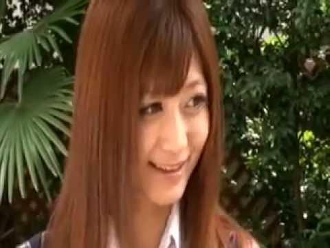 Japanese Mature StepMom seduce daughter best friend (видео)
