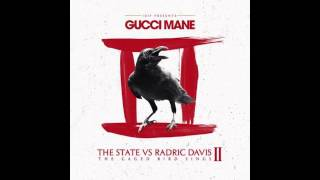 Gucci Mane - Too Many