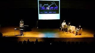 Math + Music