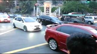 Nonton Fast & Furious 6 - Ayala Ave Film Subtitle Indonesia Streaming Movie Download