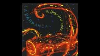 Download Lagu 01 - La Barranca - Reptil - El Fuego De La Noche Mp3