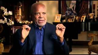 Joe Louis - America's Hero Betrayed  (Documentary)