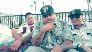 Trey Smoov - Beauty Queen Ft. J Boog&Fiji (Official Music Video)