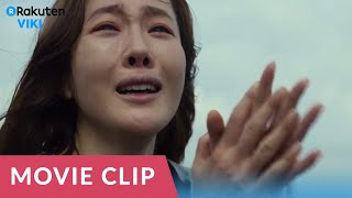 Nonton Missing | Ending Scene (SPOILERS ALERT!) [Eng Sub] Film Subtitle Indonesia Streaming Movie Download