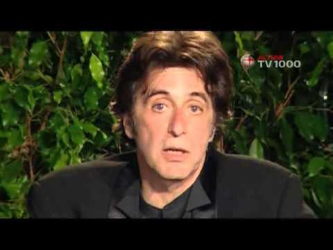 , title : 'Аль Пачино (Al Pacino) -- этапы творчества'