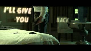 """Who You Talkin' To Man""- Lyric Video - John Wick Soundtrack - YouTube"