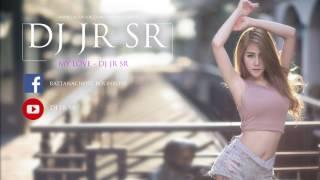 Download Lagu [DJ JR SR] - MY LOVE REMIX [130 BPM] Mp3